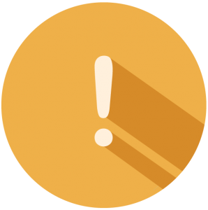 icone-destaques